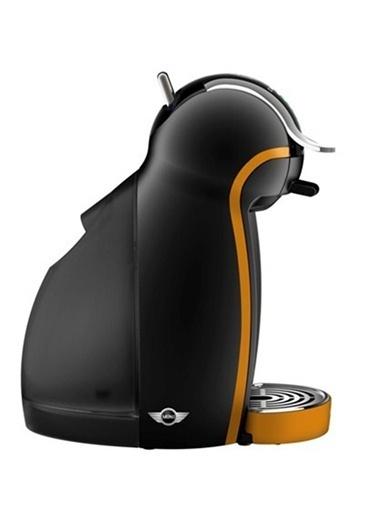 Genio Mini Cooper Limited Kahve Makinesi-De'Longhi